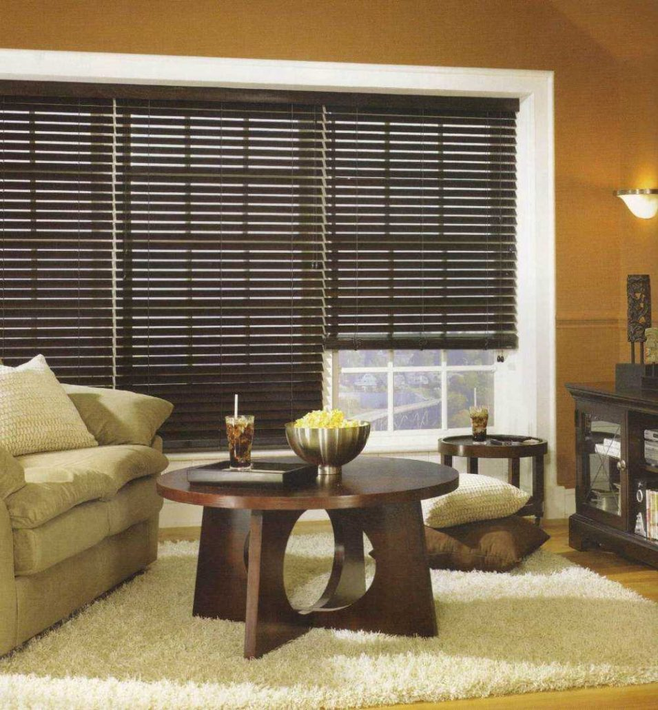 what are venetian blinds what are venetian blinds in pvc aluminum wood estil furnishing