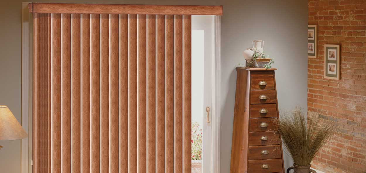 Vertical blinds estil furnishing pte ltd for How much do motorized blinds cost