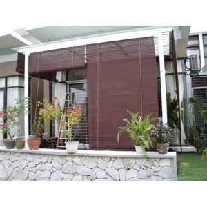 Blinds estil furnishing pte ltd outdoor blinds solutioingenieria Images