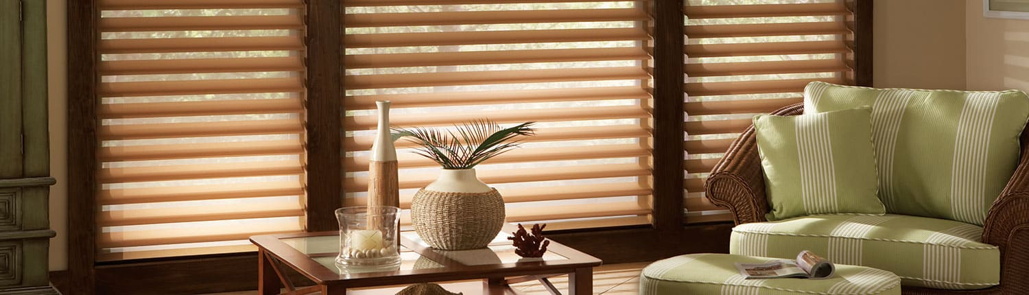 Estil Furnishing Made To Order Curtains And Blinds