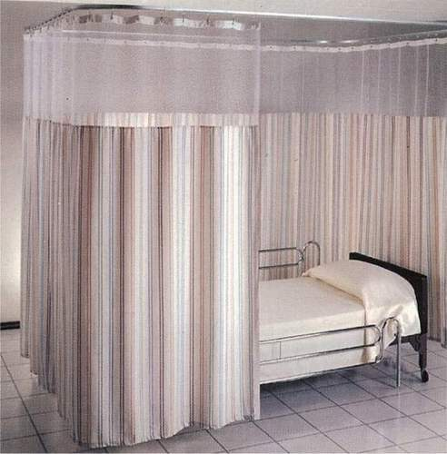 Hospitality Curtains