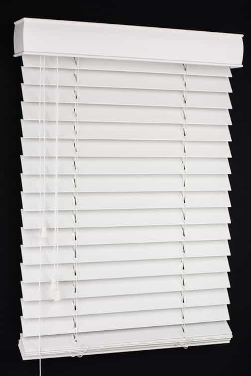 what are venetian blinds hdsolutions pvc venetian blinds in pvc aluminum wood estil furnishing